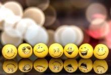 startups-feedbacks-reviews-analises-inteligentes