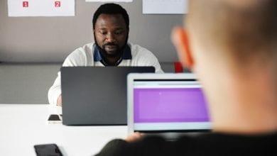 startups-gestao-treinamento-times