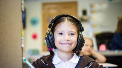 Foto de A necessidade de transformação cultural no ensino