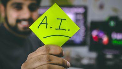 Foto de Tendências Tecnológicas: Inteligência Artificial na Educação