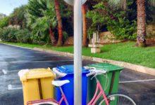Foto de Logística Verde: quando a inovação impulsiona a sustentabilidade