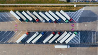 Foto de Unindo as peças: estratégias e tecnologias para a integração da cadeia logística