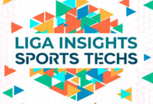 Foto de Sports Techs – As startups que atuam nos esportes