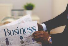 Foto de Gestão 4.0 apresenta plano de ação para empresários enfrentarem a crise