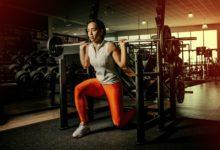 Foto de 20 startups para gestão de treinos e exercícios físicos
